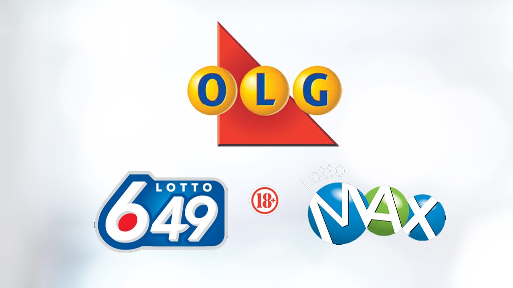 lotto_feature