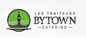 bytown_catering