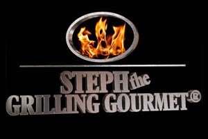 steph_grilling_gourmet