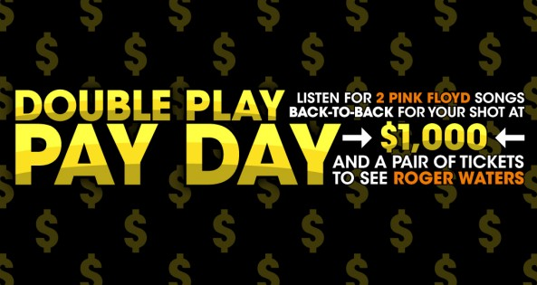 DoublePlayPayDay_1_Feature Image