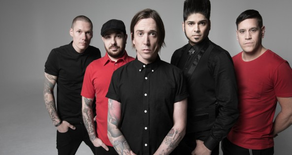 billy_talent_feature