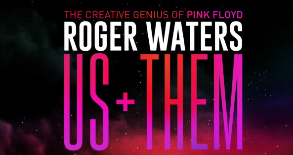 roger_waters_feature