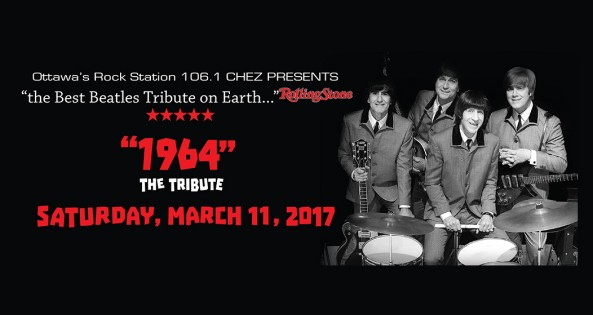 the_beatles_tribute_feature