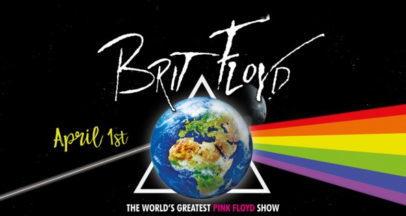 brit_floyd_feature