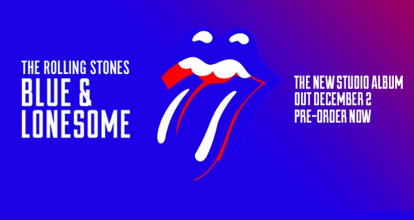 rolling_stones_blue_lonesome_feature