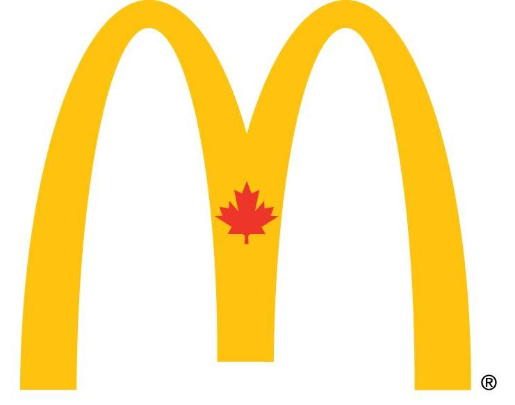 McDs_SkinnyArches_4C_E