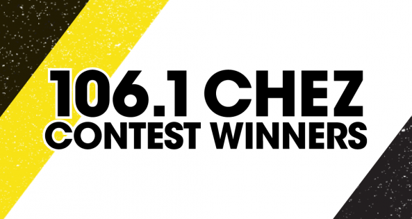 1061CHEZ_ContestWinners