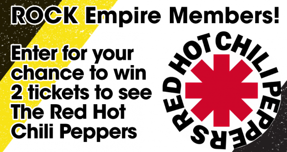 CHILIPEPPERS_Contest