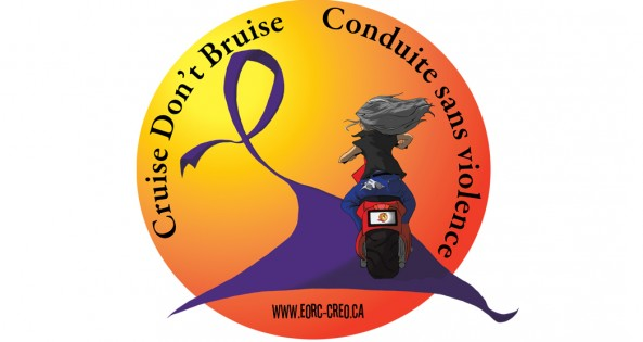 cruise_dont_bruise_event_feature