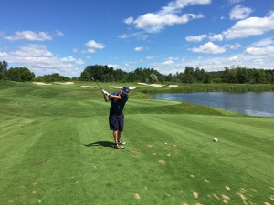marshes golf 2