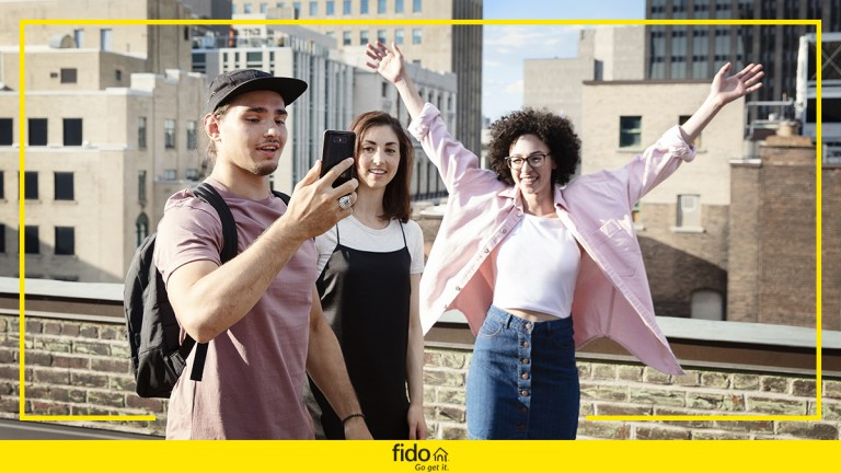 Fido_Creative Image_For Web and Social