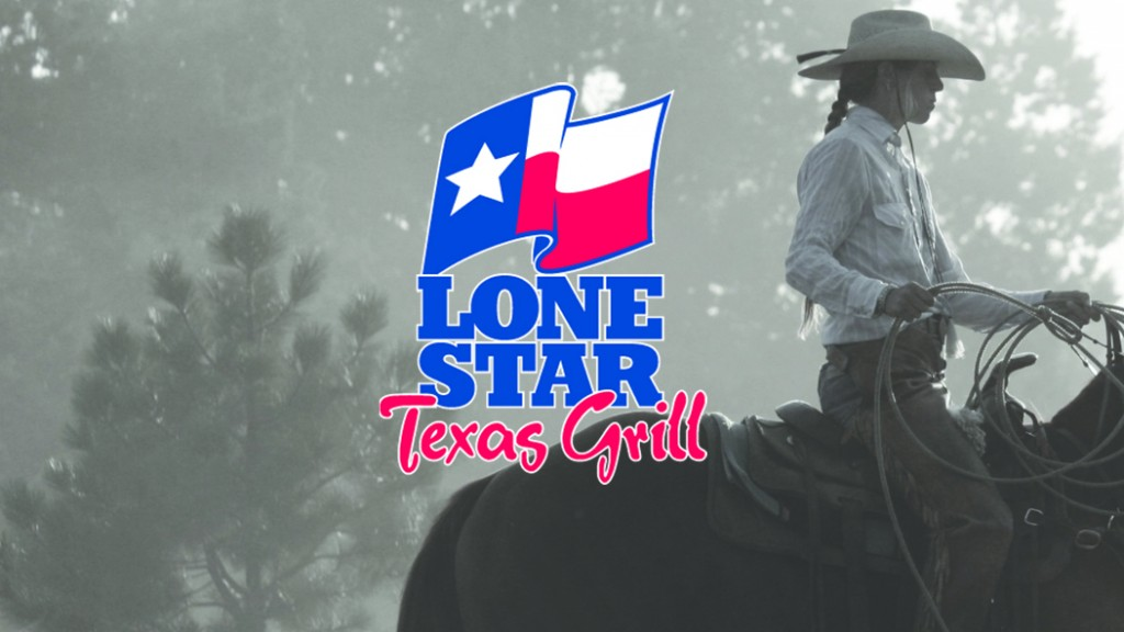 lone_star_feature_2