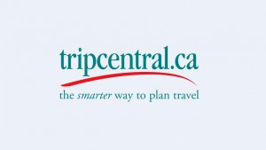 tripcentral_2017_feature