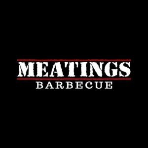 Meatings Barbecue