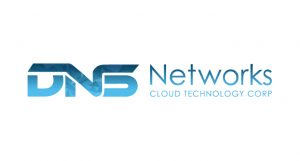 DNSnetworks Corp