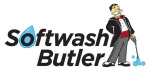 Softwash Butler